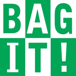 bag-it-logo-green