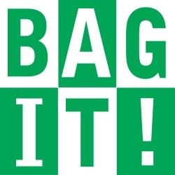 bag-it-logo-green