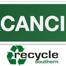 recycle-southern-vacancies