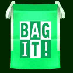 Recycle Southern Grab Bag